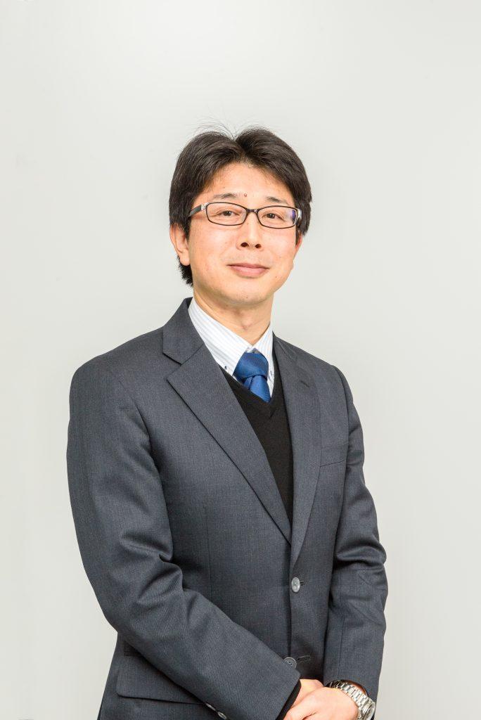 酉島製作所 採用特設サイト トリシマポンプ